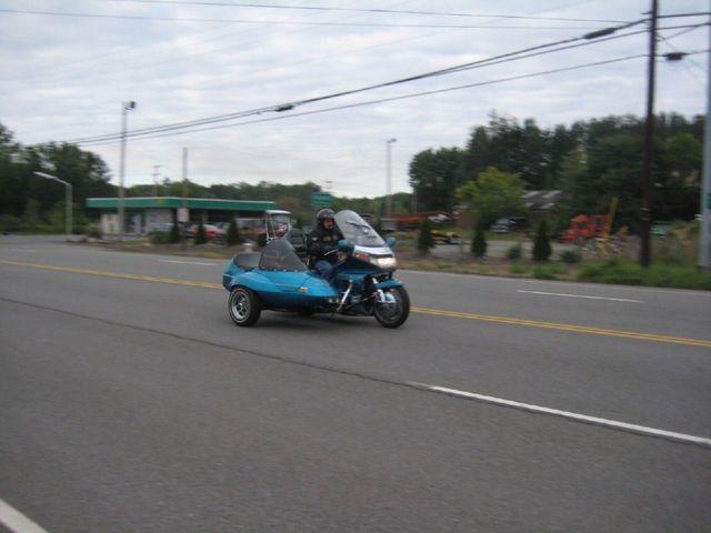pict0147 Fotosik - Motocykle