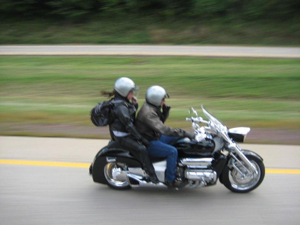 pict0144 - Fotosik - Motocykle