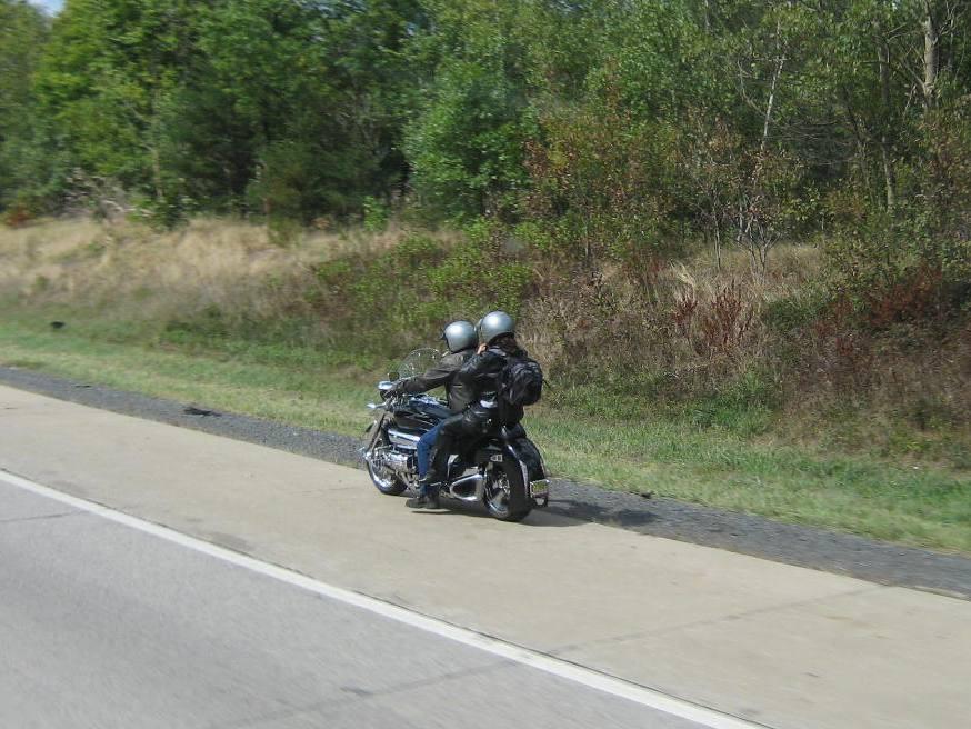 pict0143 - Fotosik - Motocykle
