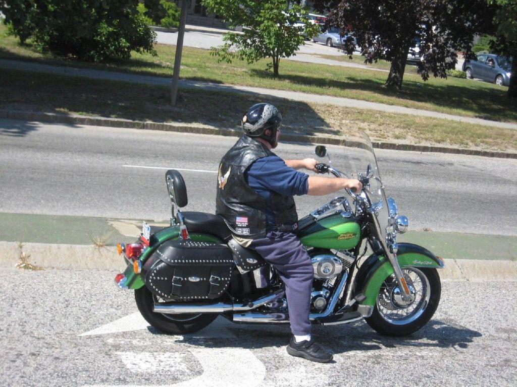 pict0142 - Fotosik - Motocykle