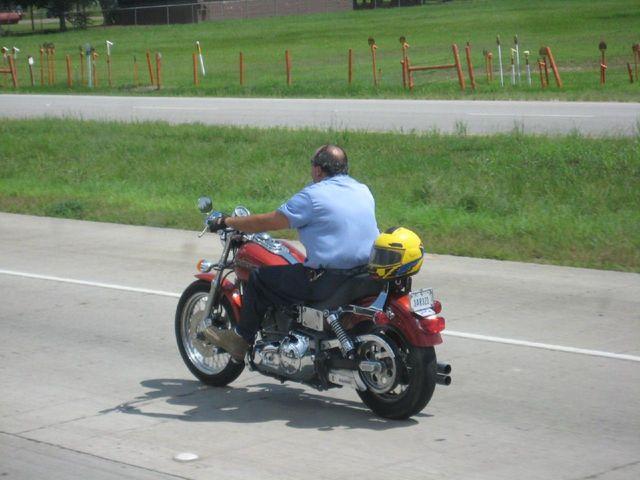 pict0141 Fotosik - Motocykle