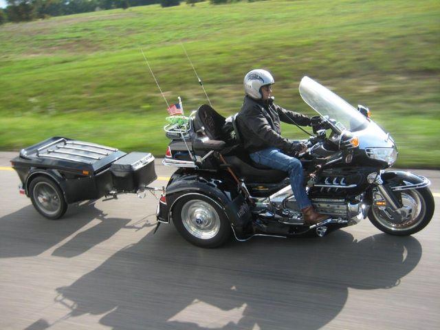 pict0140 Fotosik - Motocykle