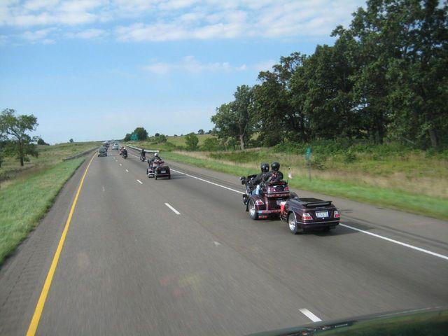 pict0138 Fotosik - Motocykle