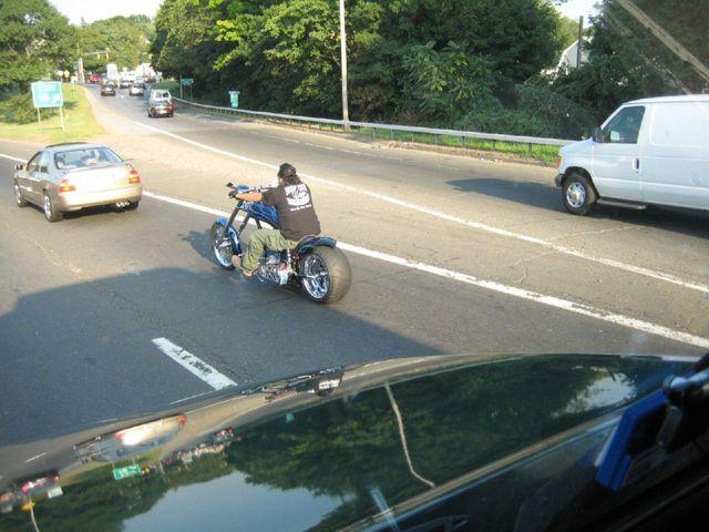 pict0133 Fotosik - Motocykle