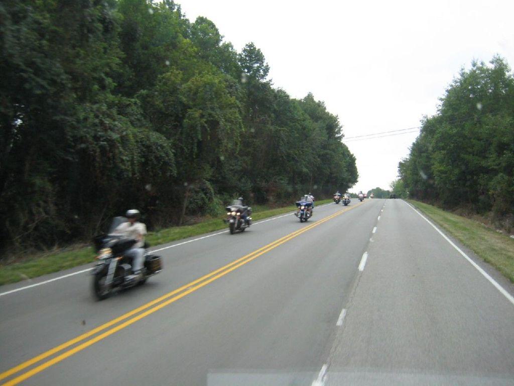pict0131 - Fotosik - Motocykle