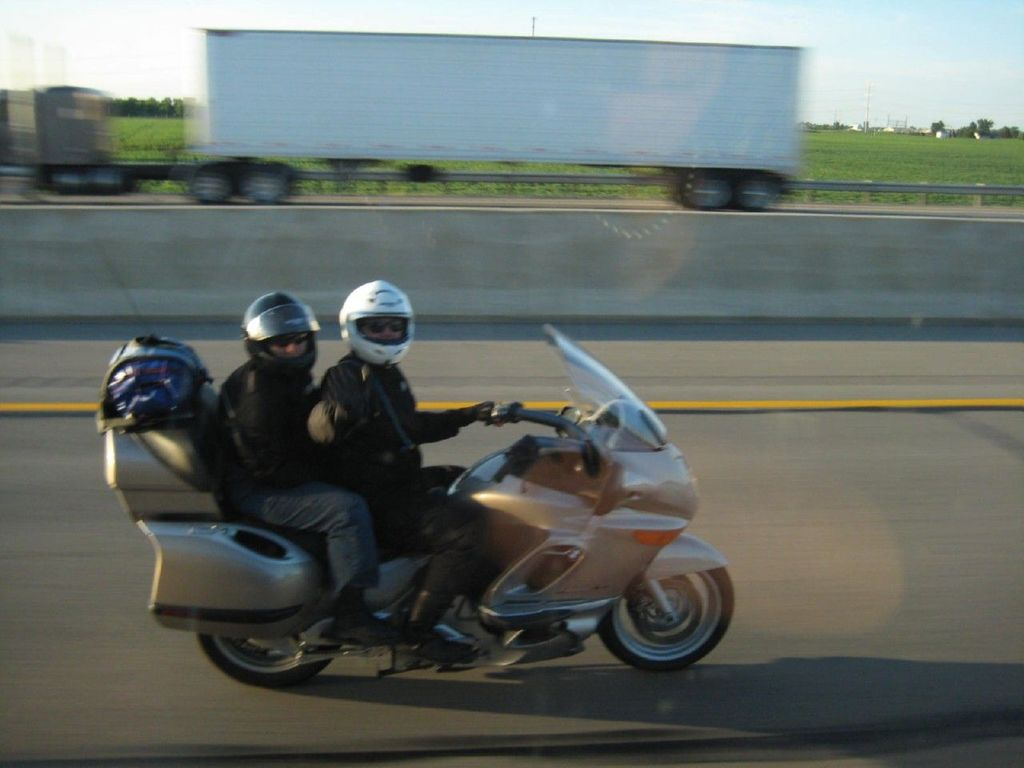 pict0128 - Fotosik - Motocykle