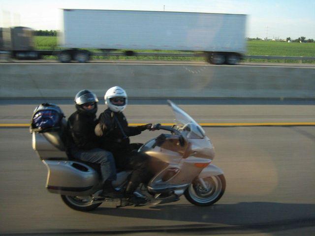 pict0128 Fotosik - Motocykle