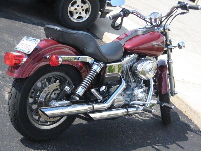 pict0127 Fotosik - Motocykle