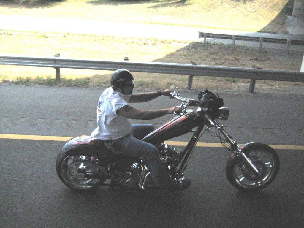 pict0124 - Fotosik - Motocykle