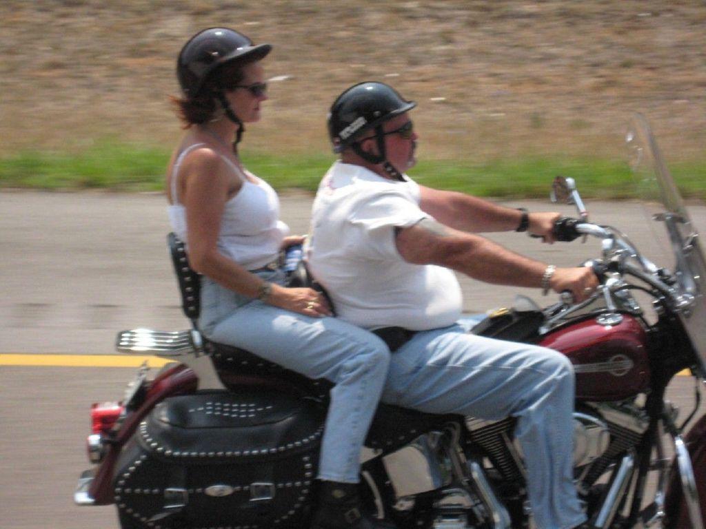 pict0123 - Fotosik - Motocykle