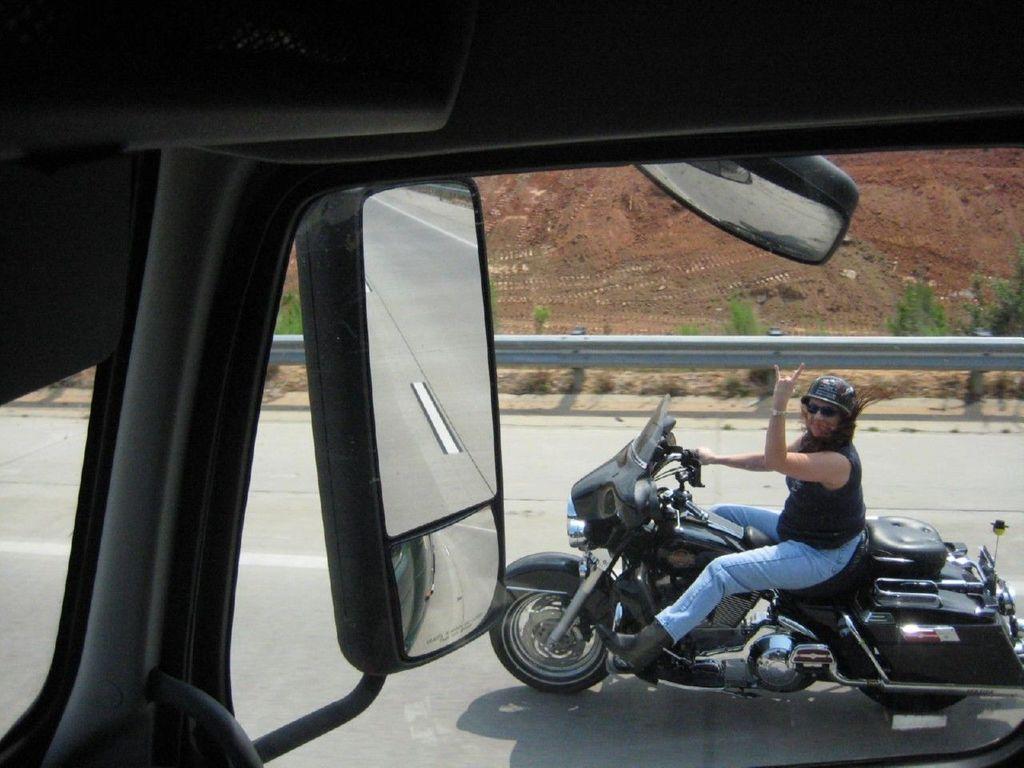 pict0121 - Fotosik - Motocykle