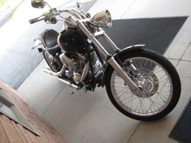 pict0118 Fotosik - Motocykle