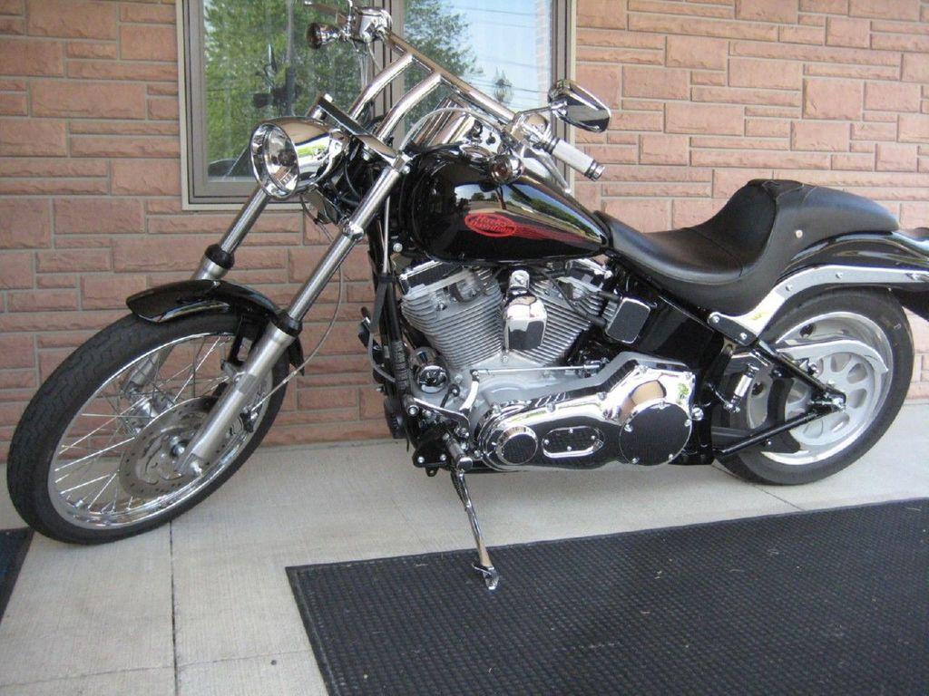pict0116 - Fotosik - Motocykle