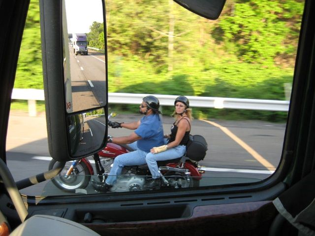 pict0114 Fotosik - Motocykle