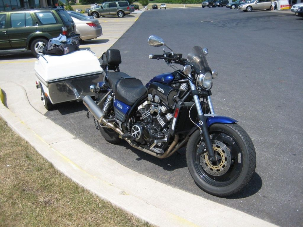 pict0112 - Fotosik - Motocykle