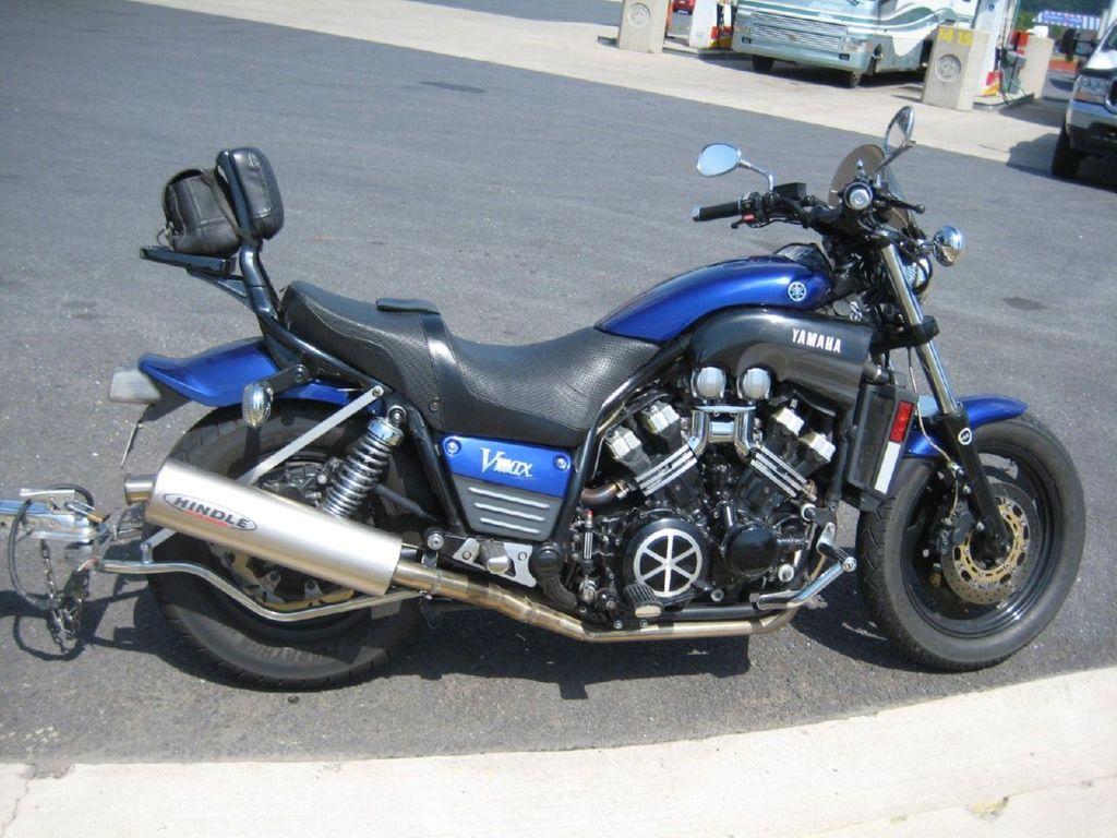 pict0111 - Fotosik - Motocykle