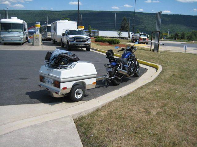 pict0110 Fotosik - Motocykle