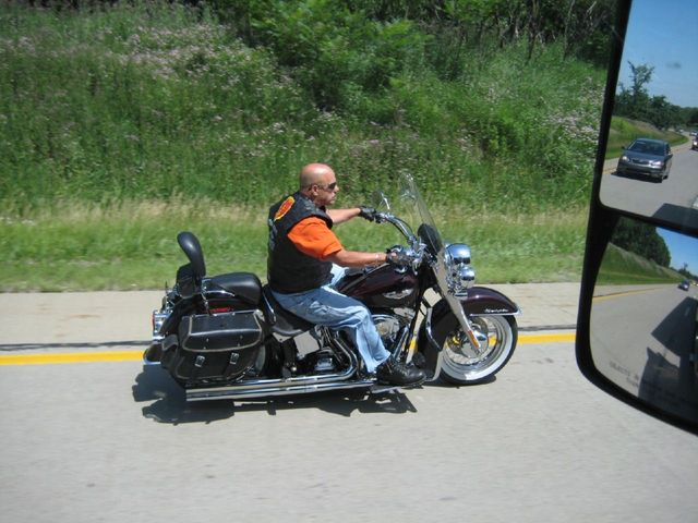 pict0109 Fotosik - Motocykle