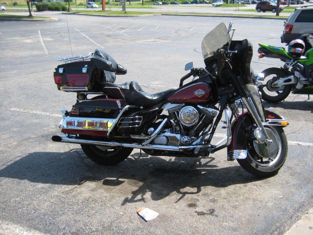 pict0106 - Fotosik - Motocykle