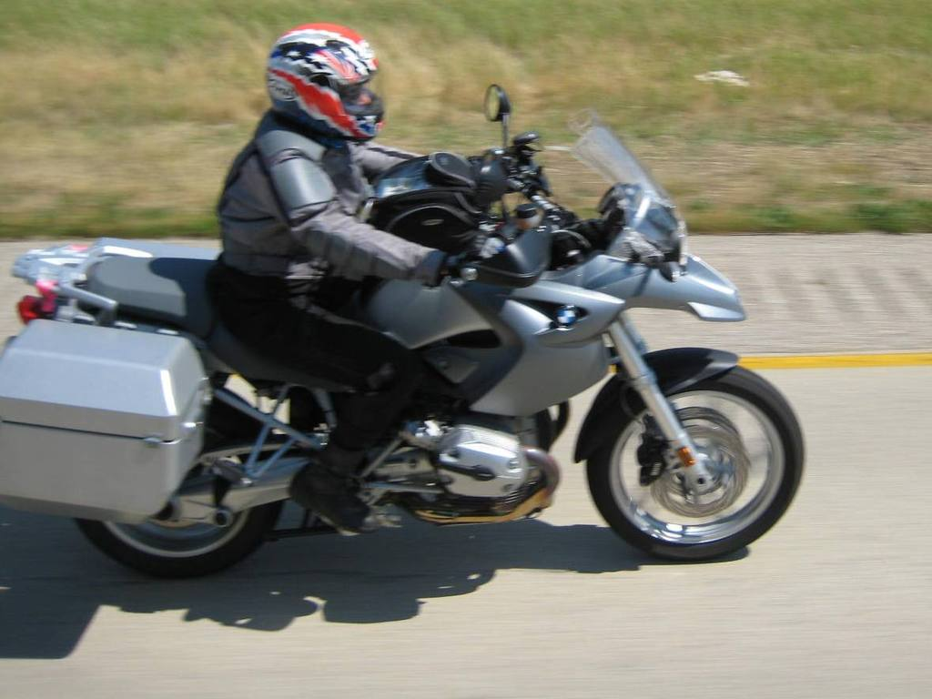 pict0104 - Fotosik - Motocykle