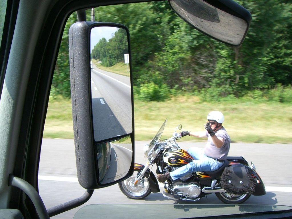 pict0103 - Fotosik - Motocykle