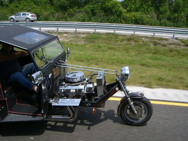 pict0101 Fotosik - Motocykle