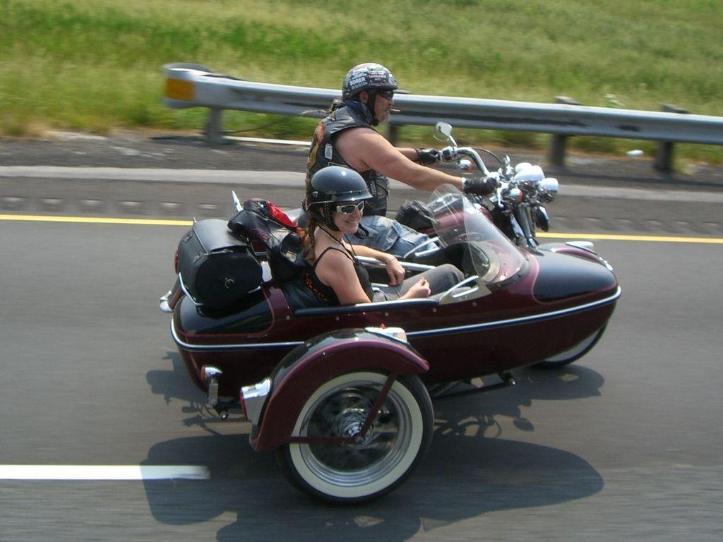 pict0097 - Fotosik - Motocykle