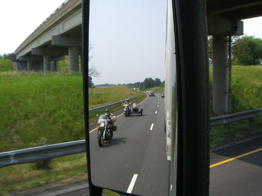 pict0094 - Fotosik - Motocykle