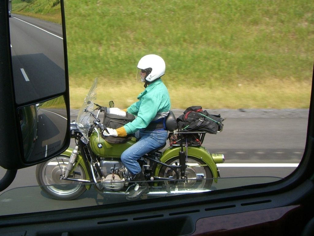 pict0092 - Fotosik - Motocykle
