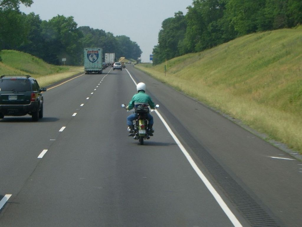 pict0089 - Fotosik - Motocykle