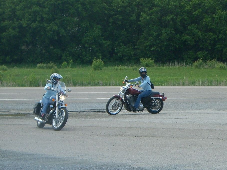pict0077 - Fotosik - Motocykle