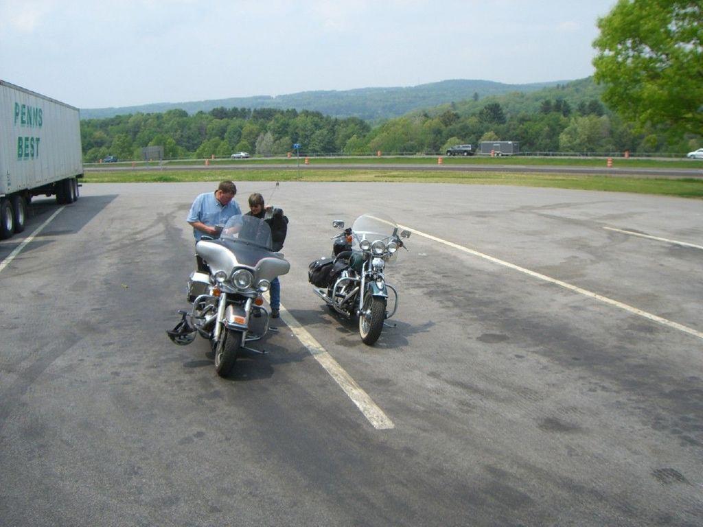 pict0074 - Fotosik - Motocykle