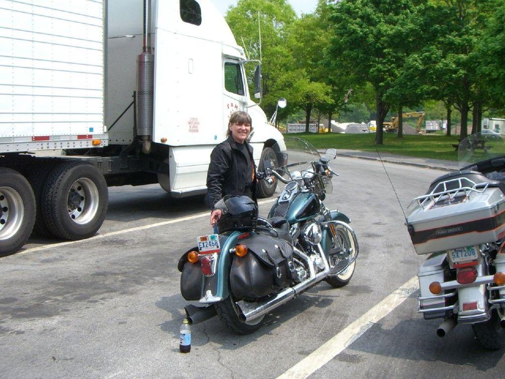 pict0070 - Fotosik - Motocykle