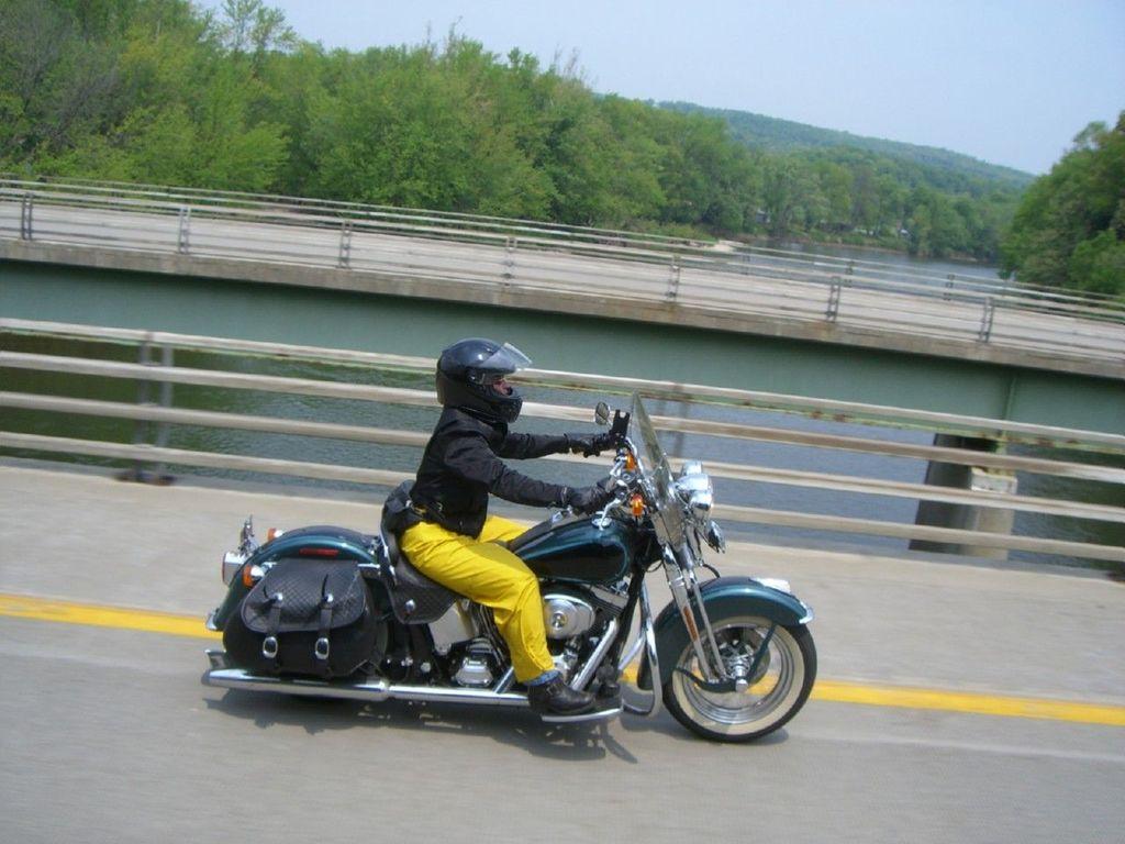 pict0067 - Fotosik - Motocykle