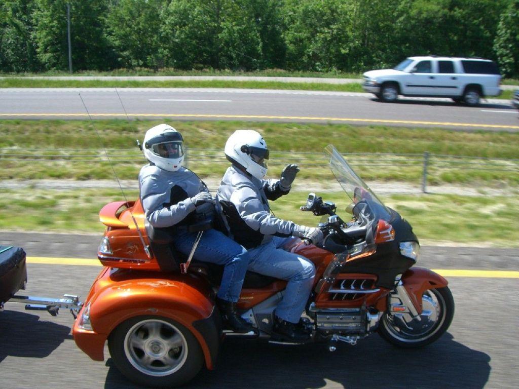 pict0061 - Fotosik - Motocykle