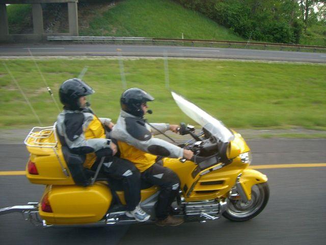 pict0058 Fotosik - Motocykle