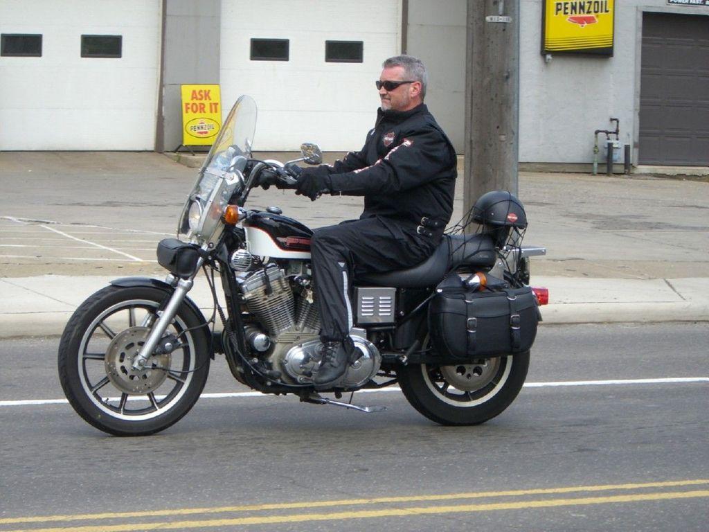 pict0056 - Fotosik - Motocykle