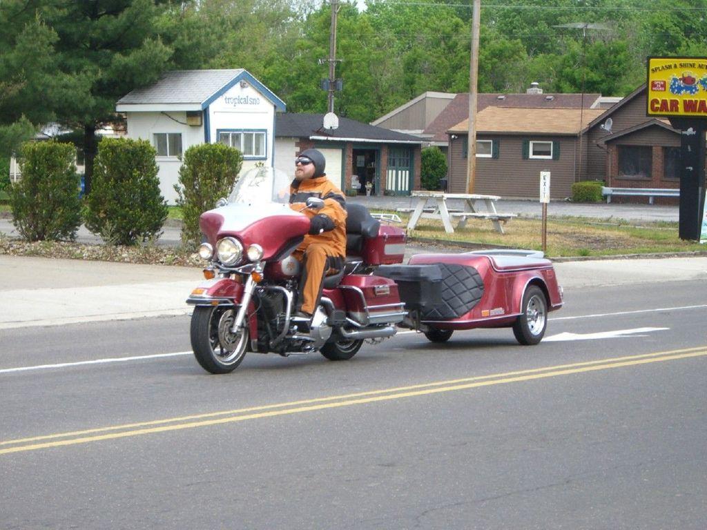 pict0055 - Fotosik - Motocykle