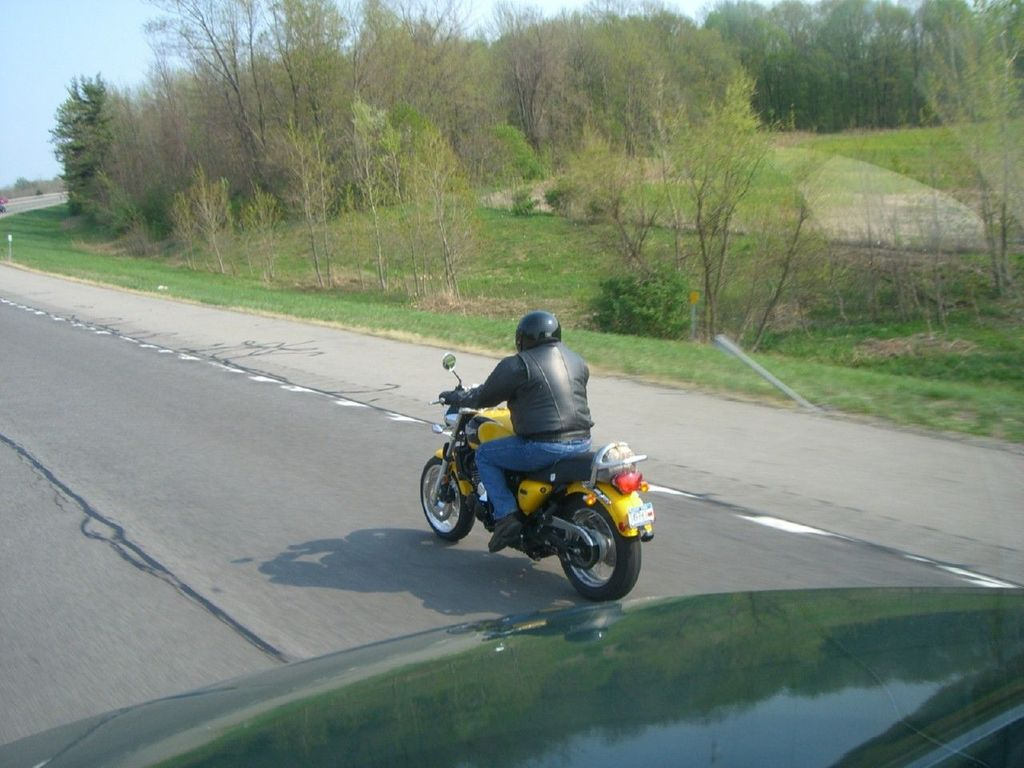 pict0053 - Fotosik - Motocykle
