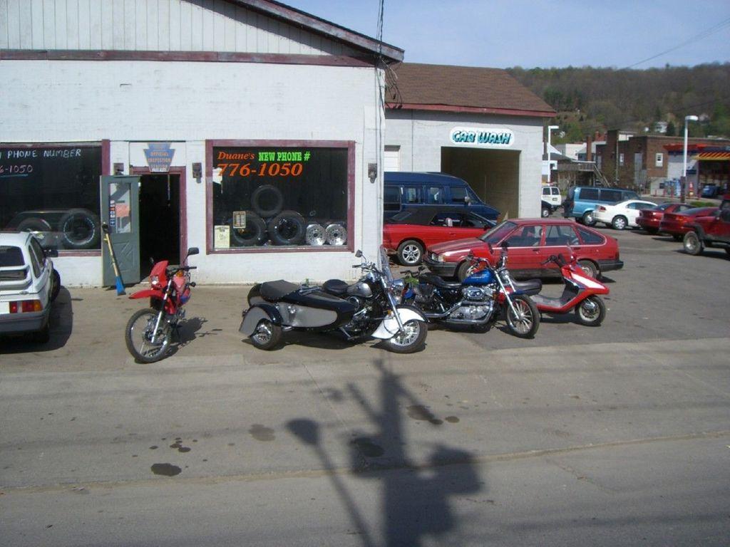 pict0052 - Fotosik - Motocykle