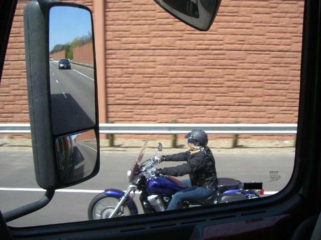 pict0048 - Fotosik - Motocykle