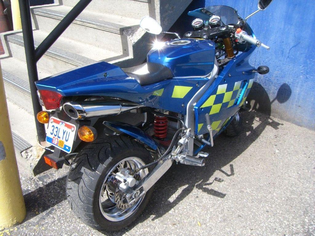 pict0046 - Fotosik - Motocykle
