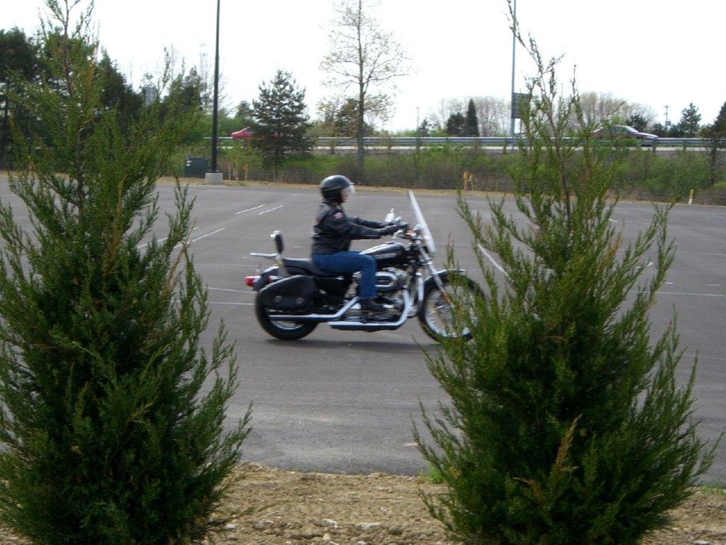 pict0041 - Fotosik - Motocykle