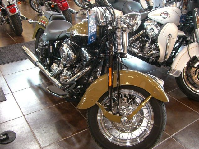 pict0039 Fotosik - Motocykle