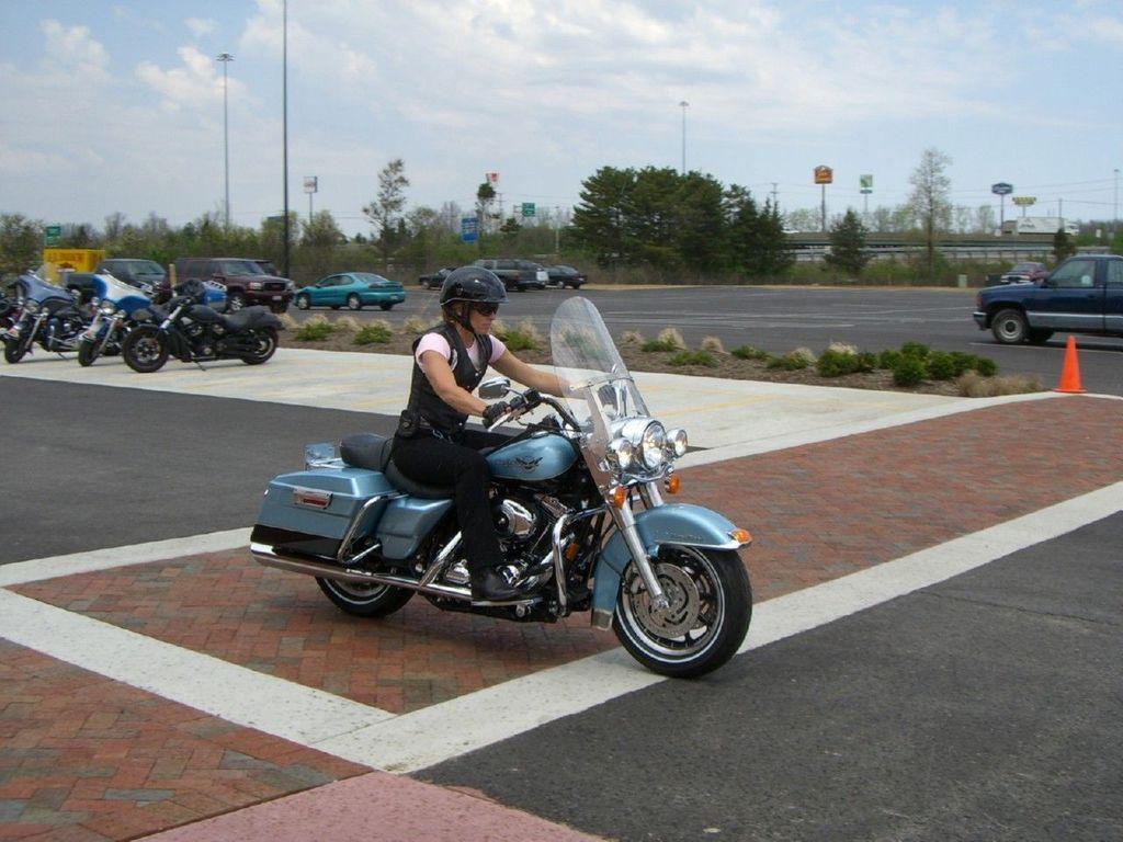 pict0038 - Fotosik - Motocykle