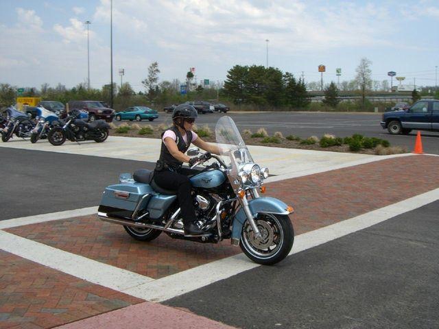 pict0038 Fotosik - Motocykle