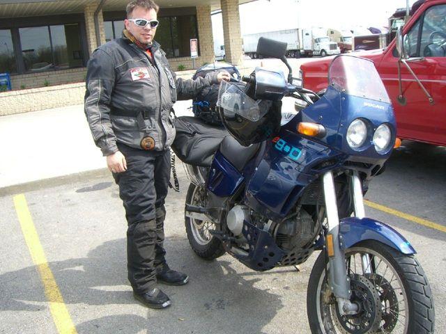 pict0037 Fotosik - Motocykle