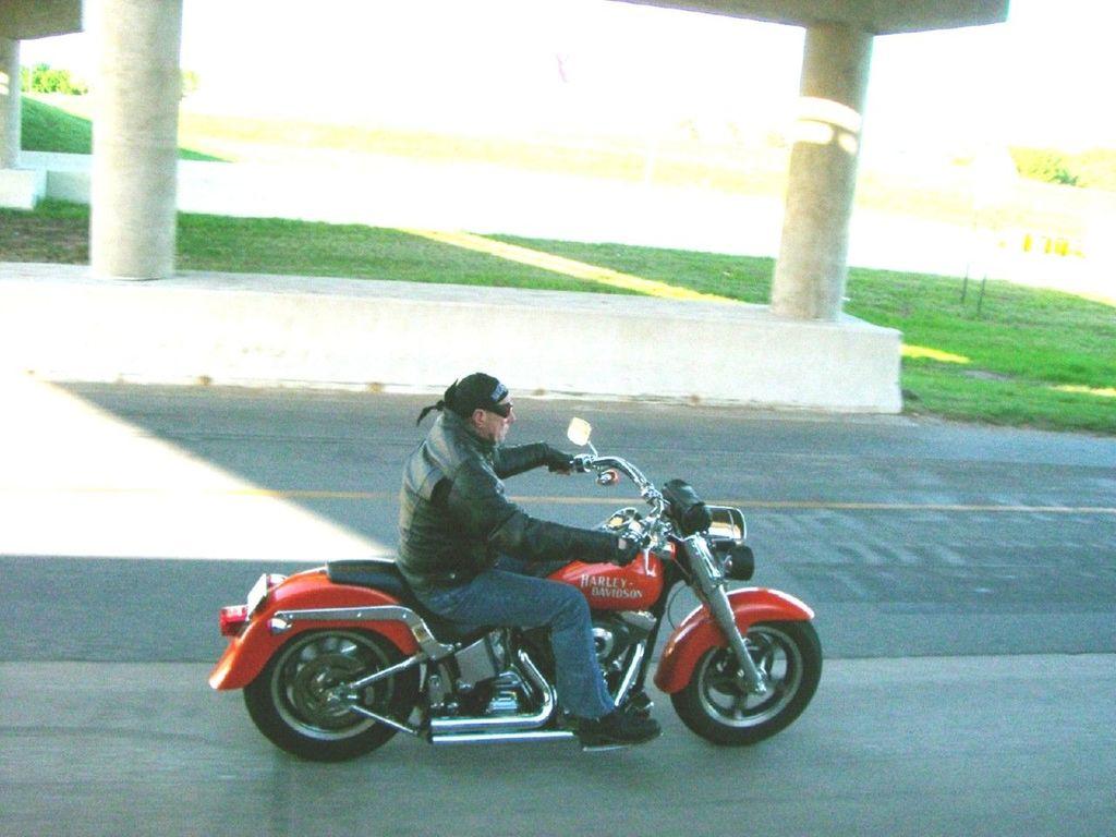 pict0035 - Fotosik - Motocykle