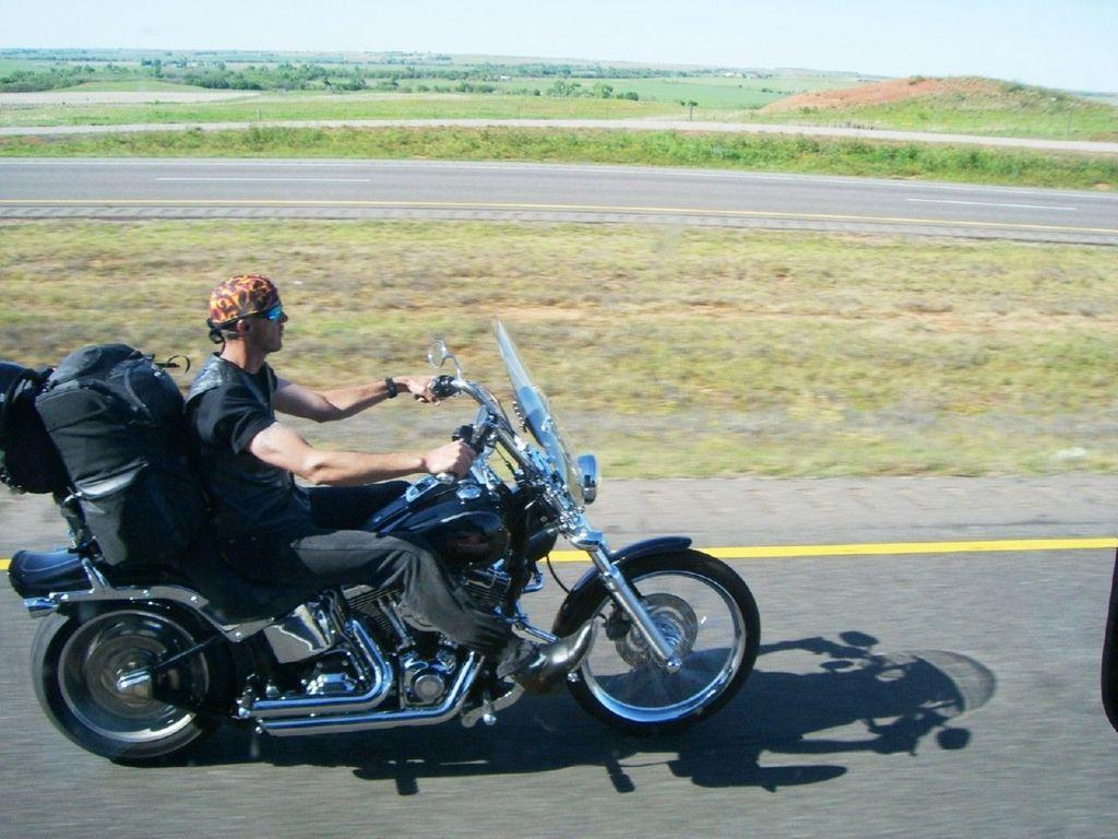 pict0034 - Fotosik - Motocykle