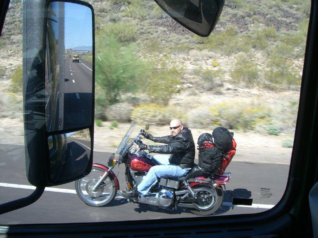 pict0026 - Fotosik - Motocykle